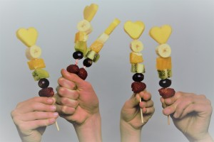 Fruitlolly blog 2 optie 2